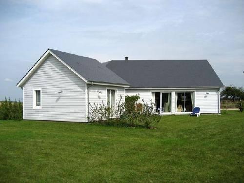maison en bois 27