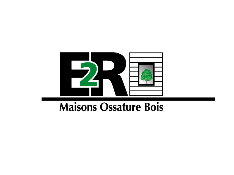 Preaux 76 15 terrains a batir normandie e2r for Maison ossature bois normandie