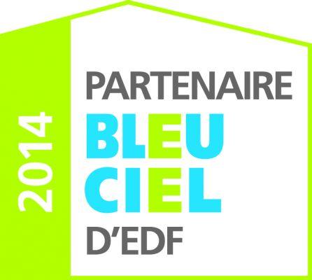 Ma maison bleu ciel d 39 edf normandie e2r maisons bois - Ma maison bleu ciel edf ...